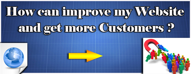 how-can-i-improve-my-website-and-get-more-customers