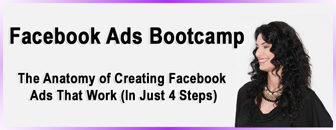 facebook-ads-bootcamp