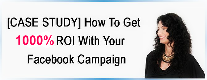 Facebook_ads_case_study
